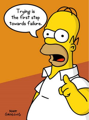 Homer-Failure.jpg