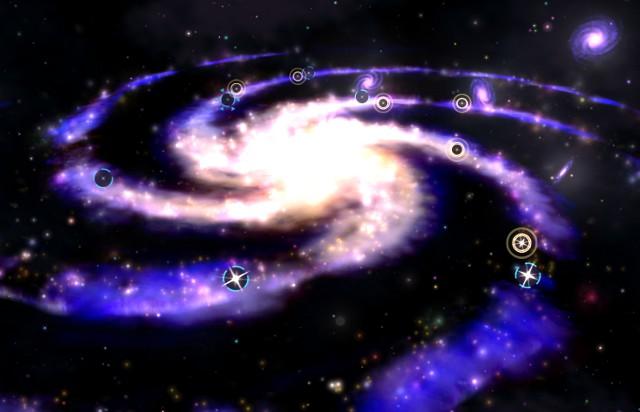 SporeGalaxy02.jpg