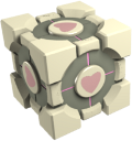 companion\_cube.png