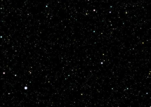 ocl\_universe2.jpg