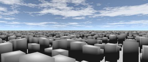procedural\_city1.jpg