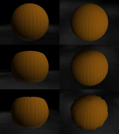 proceduralPumpkin.jpg